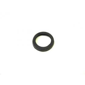 Joint pour flexible de Lux1 Royal, Lux1 classic, D815, D815M, D820, D820M, D795, D795H, D775, D770, D750