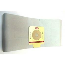Sacs, Poches, Collecteur à poussière UZ/DP par 10