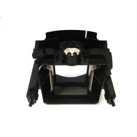 Système de soufflerie complet Lux Intelligence et S115 AP12