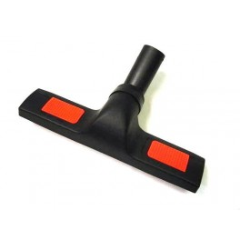 Grand combiné brosse pour sols nu Lux MAX2