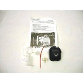 Kit modification interrupteur platine Lux 1