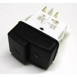 Interrupteur principale en 220 volts pour Neptune et Geysvap