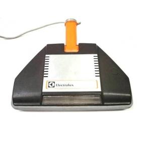 Brosseur Batteur Lux Electrolux ZE34