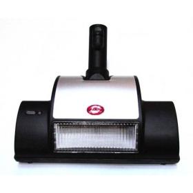 Brosseur Batteur Lux PB1