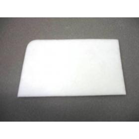 Microfiltre UZ872, UZ932