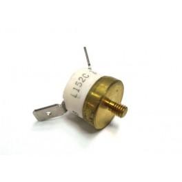 Thermostat 152°C pour KR3