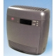 Purificateur d´air Lux AC3