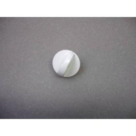 Bouton blanc pour Assistent N20-21-22 (minuteur ou variateur)