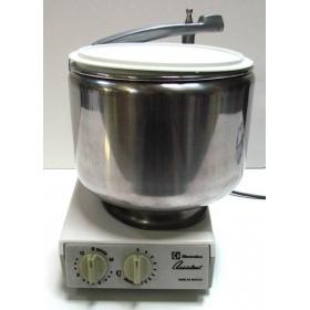 Robot de cuisine Assistent Electrolux Lux Royal N10, N20, N21 et N22