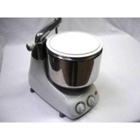 Robot de cuisine Assistent Lux Royal N24 et N26