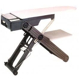 Table à repasser, Planche à repasser BT3000