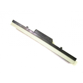 Adapt grd comb aspiration liquide MAX2