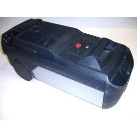 Aspirateur Lux Classic D775