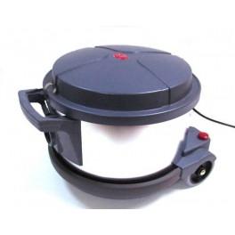 Aspirateur Lux DP9000 Classic