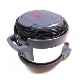Aspirateur Lux DP9000 Royal