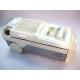 Aspirateur Lux Electrolux D750