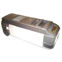 Aspirateur Lux Electrolux Classic D736