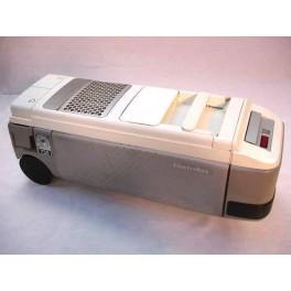 Aspirateur Lux Electrolux Classic D738