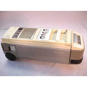 Aspirateur Lux Electrolux Classic D740