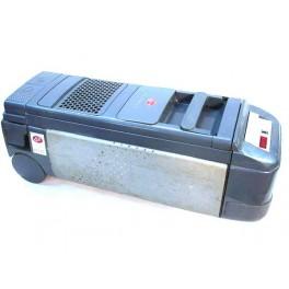 Aspirateur Lux Electrolux Classic D742