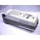 Aspirateur Lux Electrolux D715