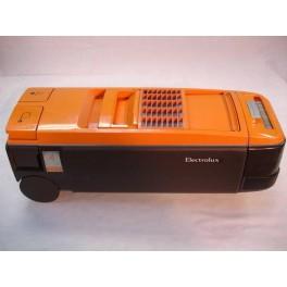 Aspirateur Lux Electrolux D720