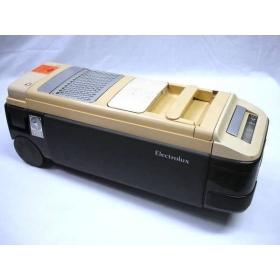 Aspirateur Lux Electrolux D728