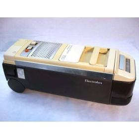 Aspirateur Lux Electrolux D730