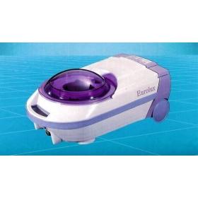 Aspirateur Lux Electrolux E2000