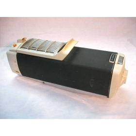 Aspirateur Lux Electrolux Z100