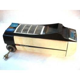 Aspirateur Lux Electrolux Z320