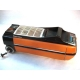 Aspirateur Lux Electrolux Z 325