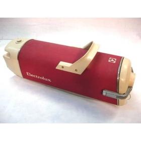 Aspirateur Lux Electrolux Z65