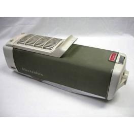 Aspirateur Lux Electrolux Z320 France Purification