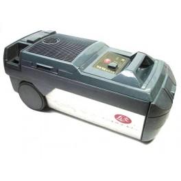 Aspirateur Lux Royal D795