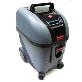 Aspirateur Lux Electrolux UZ872