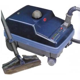 Appareil vapeur Lux OKO3000