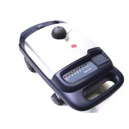 Appareil vapeur Lux OKO8000