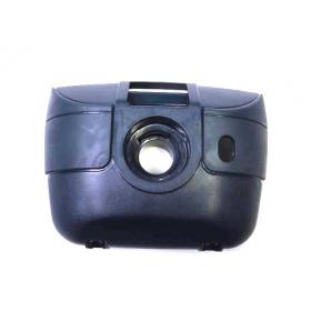 Couvercle Lux pour D750, D770, D775, D795, D795H