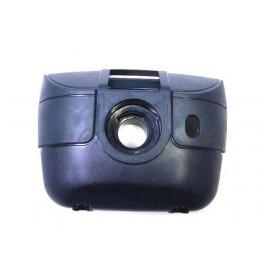 Couvercle Lux pour D750, D770, D775, D795, D795H (livré nu)