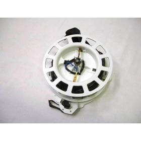 Enrouleur de câble complet avec câble pour D750, D770, D775, D790, D795, D795H