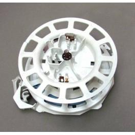 Enrouleur de câble sans câble Lux D 750