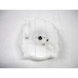 Enrouleur de câble (sans câble) Lux Intelligence et S115 AP12