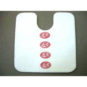 Filtre Micro 300 gr à l'unité ( non lavable ) D748-D768-D750 à D795H