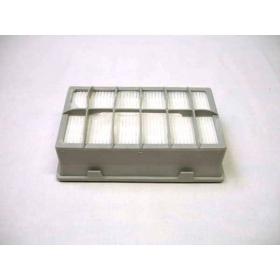 Filtre Hepafilter H13 gris D795 H à l'unité