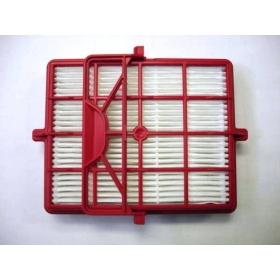 Filtre Hepafilter H13 Rouge Lux Intelligence et S115 à l'unité