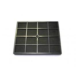 Filtre carbone noir Lux Intelligence ou S115 à l'unité