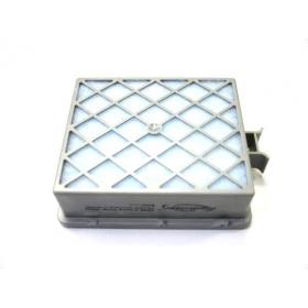 Filtre Hepafilter H10 gris 'long vie' Lux Intelligence ou S115 à l'unité