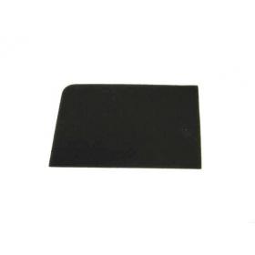 Filtre Noir UZ872 à l'unité
