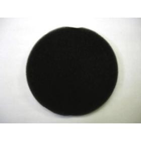 Filtre Noir sécurité moteur DP9000, DP9000 Royal , UZ930, UZ930S à l'unité